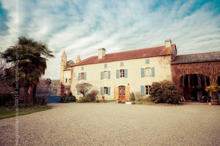 20160119_france_haute_pyrenees_c6d-22