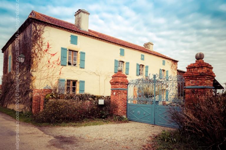 20160119_france_haute_pyrenees_c6d-90