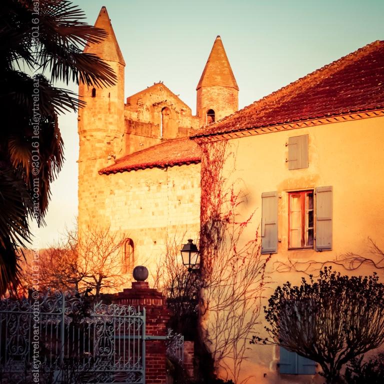 20160121_france_haute_pyrenees_c6d-94
