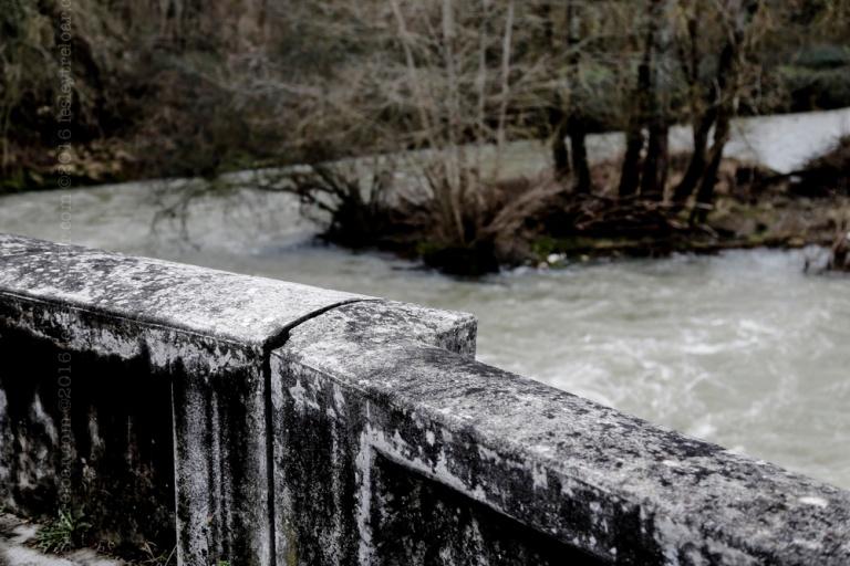 20160212_france_haute-pyrenees_skinnybridge-78