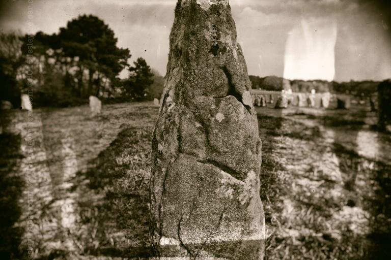 20160323_france_bretagne_carnac_stones-15-Edit