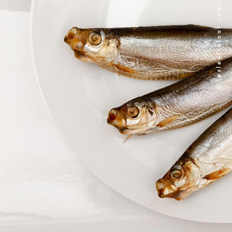 20160328_france_bretagne_food_seafood-38