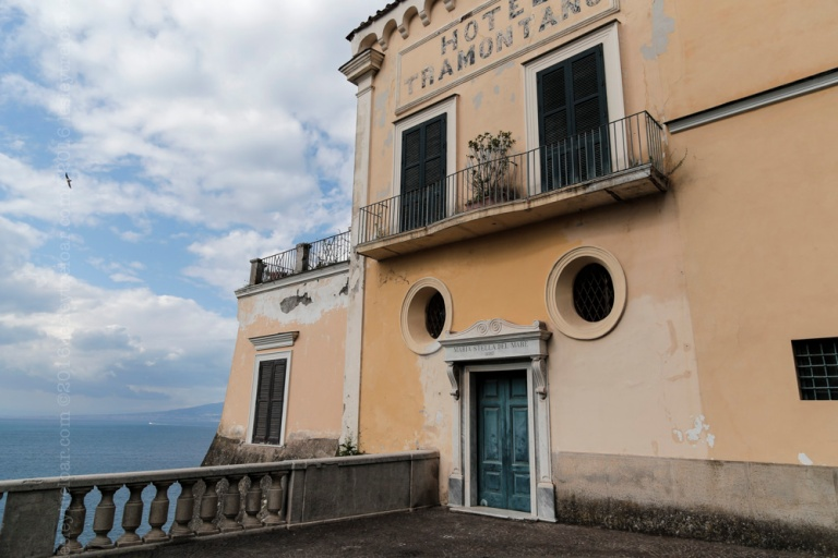 20160503_italy_sorrento_day002-452