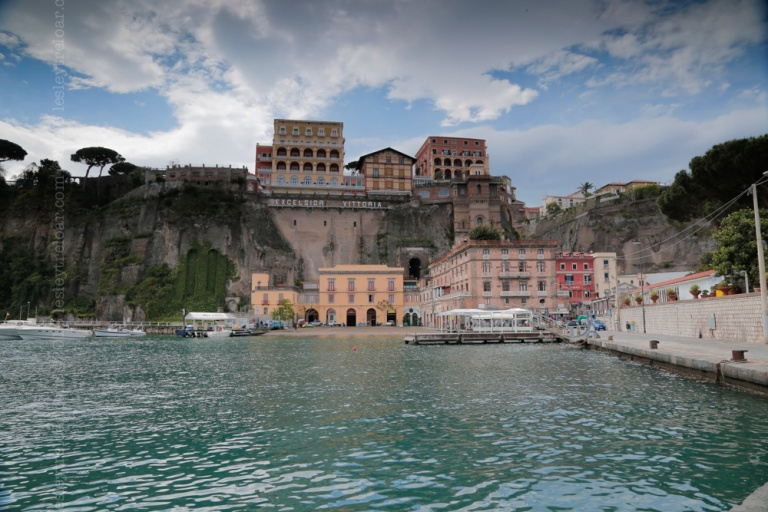 20160503_italy_sorrento_day002-86