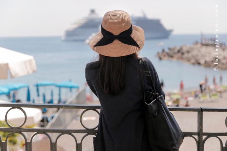 20160507_italy_amalfi_coast_day006-305