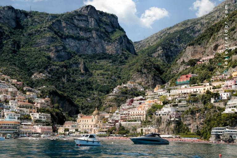 20160507_italy_amalfi_coast_day006-442-Edit